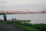 BOSTON チャールズ川.jpg