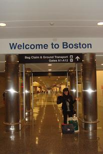 Boston到着 縮小2.jpg
