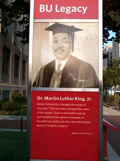 Dr.MartinLutherKing 牧師 縮小.jpg