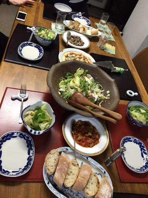 パーティー料理5.JPG