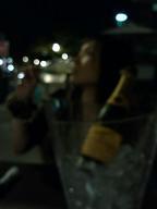 ボストン到着祝杯.jpg