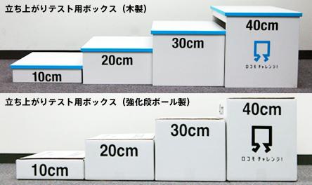 ロコモ度テスト1.jpg