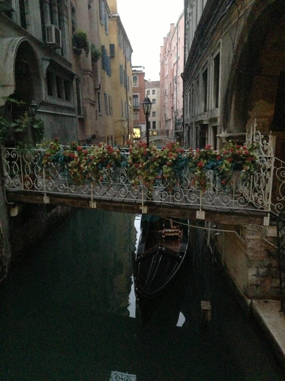 ヴェネツィア2.jpeg