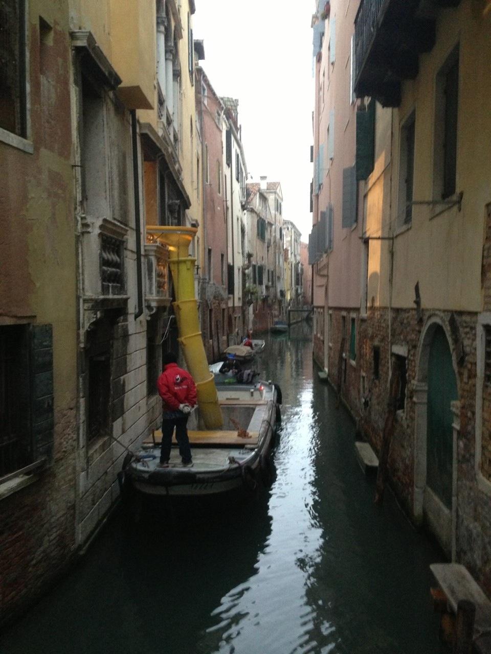 ヴェネツィア3.jpeg