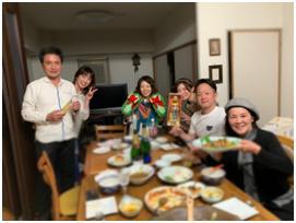 号泣の日PARTY.jpg
