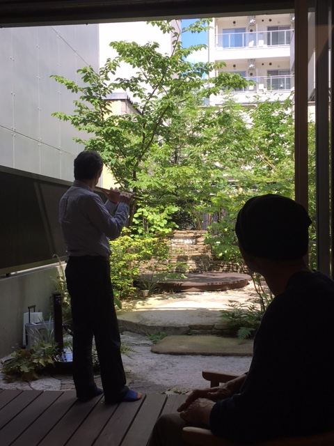 篠笛11.JPG