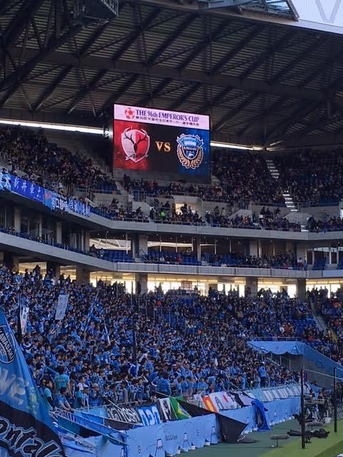 鹿島VS川崎.png