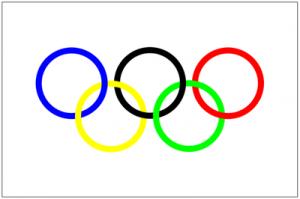 olympics[1].png